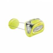 Zipka Headlamp 80 lumens