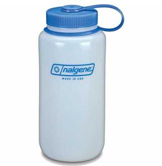 Poly Loop Top Bottle 32