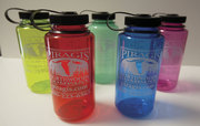 Piragis Nalgene WM BPA Free 32 oz