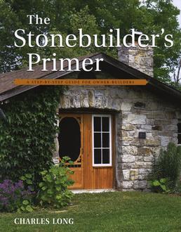 The Stonebuilder's Primer