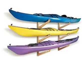 Talic Kayak Condo Single