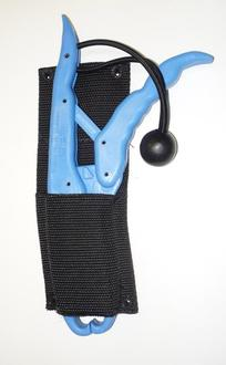 Fish Grip Holster