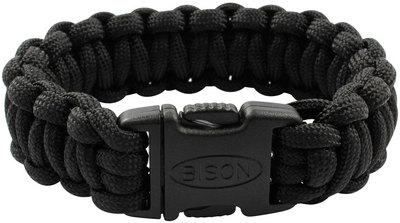 Survival Bracelet 1 Color