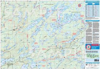 Voyageur Map V04 Basswood