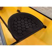 Bucket Seat Cushion