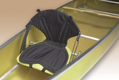 Bucket Comfy Foam Seat