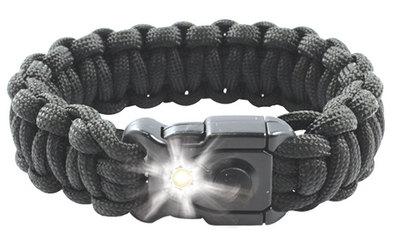 Bukalite Bracelet