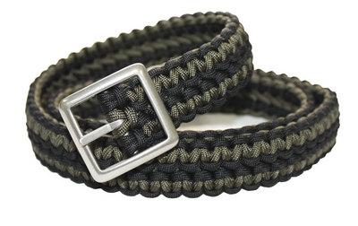 Bison Survival Belt