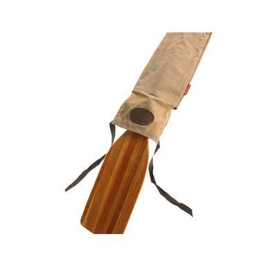 Paddle Sack Short