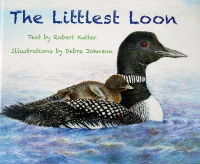 The Littlest Loon