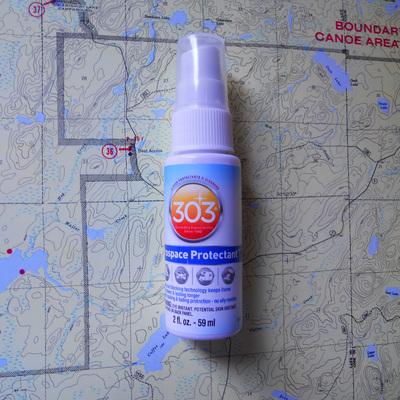 303 Protectant 2oz