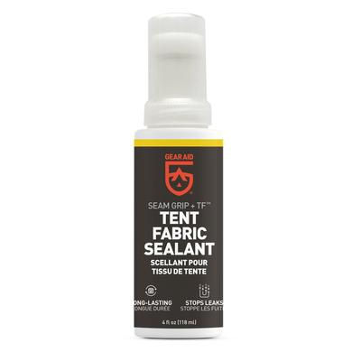 Tent Sure Floor Sealant