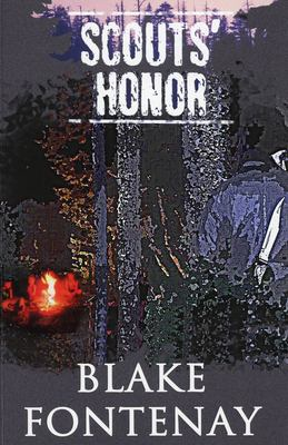 Scouts ' Honor