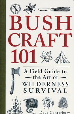 Bush Craft 101