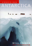 Crossing Antarctica