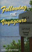 Following the Voyageurs
