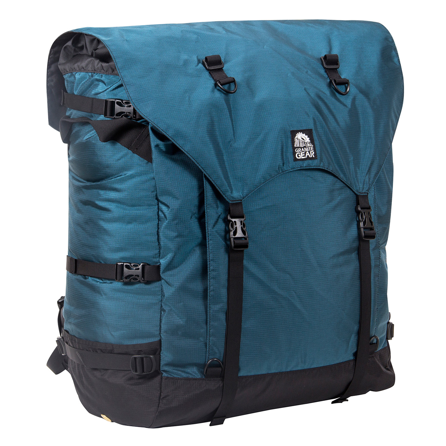 American Home Decor Catalog Superior One Portage Pack From Granite Gear Boundary