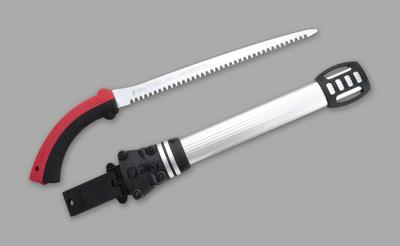 Silky Tsurugi 300mm With Large Teeth