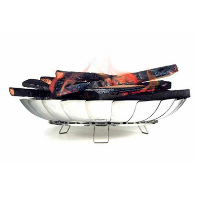 Uco Grilliput Firebowl Xl