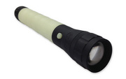 UST Moonforce 30 Day GLO Flashlight
