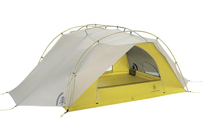 Sierra Designs Flash 3 Fl Tent Item # 40150515  sc 1 st  Boundary Waters Catalog & Flash 3 Tent By Sierra Designs Camping Tents : Boundary Waters ...