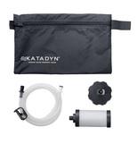 Katadyn Base Camp Upgrade Kit