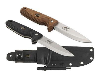 Eka Nordic W12 Knife