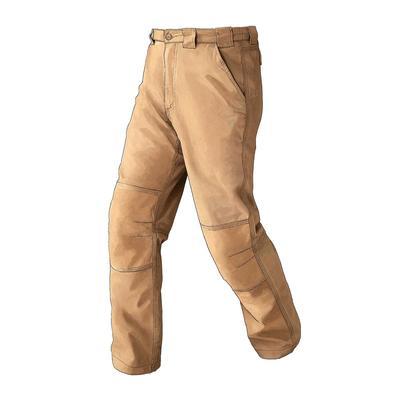 Original Piragis Canoe Pant