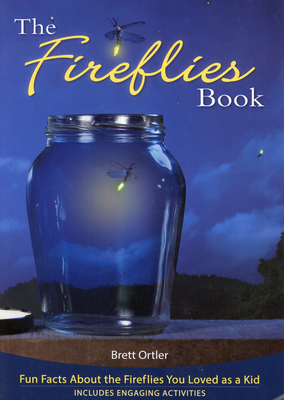 The Fireflies Book