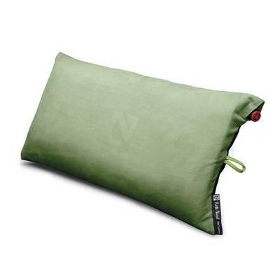 Nemo Fillo Luxury Pillow