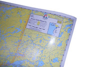 E15 Bwca Oversize Overview Map