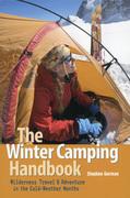 The Winter Camping Handbook