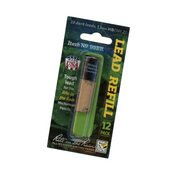 Rite In The Rain Mechanical Pencil Lead Refill No.99br