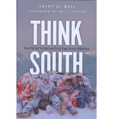 Think South