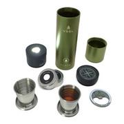 VSSL Gear FlaskLight
