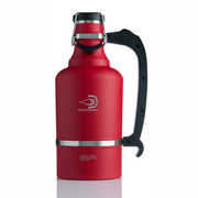DrinkTanks Juggernaut Growler 128oz