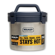 Stanley Adventure Vacuum Crock