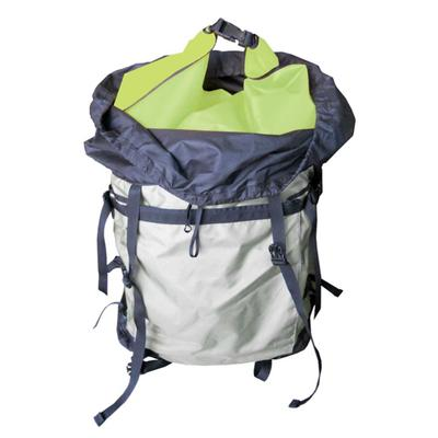Piragis Pack Liner V2 Dry Bag