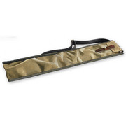 Frost River Saw Sling