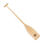 Bending Branches Twig Kids paddle