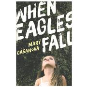When Eagles Fall