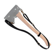 Pack Axe Shoulder Sling