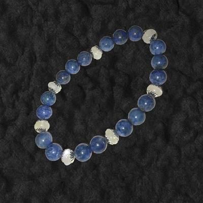 Seven Sisters Bracelet Medium