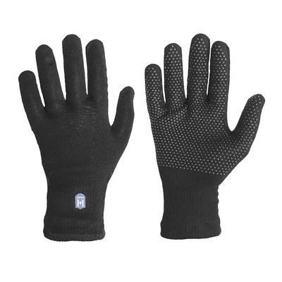 Hanz Lightweight Waterproof Glove