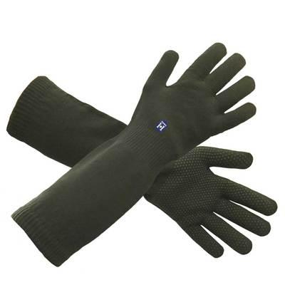 Hanz Gauntlet Gloves Waterproof