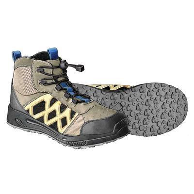 Super- Lite Portage Hiker