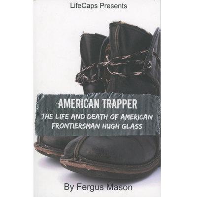 American Trapper