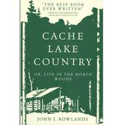 Cache Lake Country