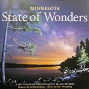 Minnesota State of Wonders