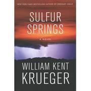 Sulfur Springs